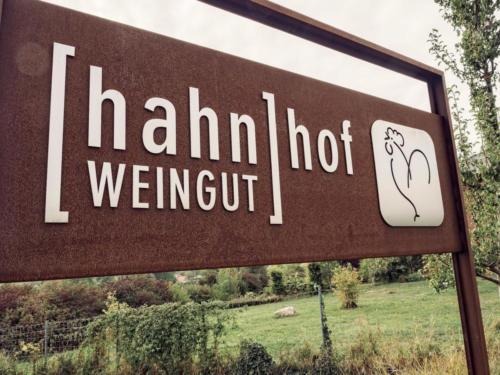 Bilder-Weingut-Hahnhof-105