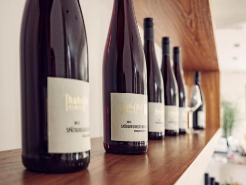 Bilder-Weingut-Hahnhof-113